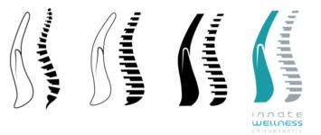 evoluzione-del-logo