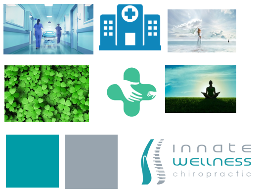 innate-wellness-studio-del-colore