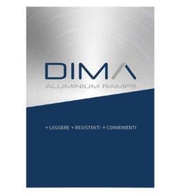 medb-grafica-visual-corporate-identity-dima-rampe-alluminio-68-1