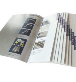 medb-grafica-visual-corporate-identity-dima-rampe-alluminio-71