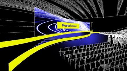 medb-milano-allestimento-eventi-poste-italiane30-1 (1)