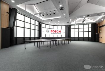 medb-milano-interior-design-auditorium-bosch-meeting-43 (1)
