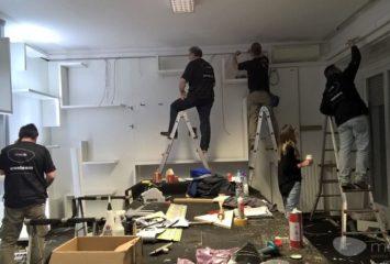 medb-realizzazione-sala-riunini-showroom-azienda-milano-65