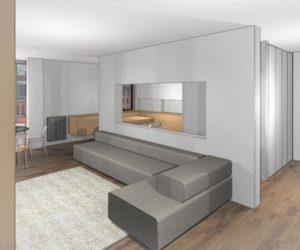 medb-ristrutturazione-appartamento-milano-interior-design-78-1