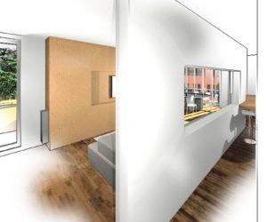 medb-ristrutturazione-appartamento-milano-interior-design-80-1