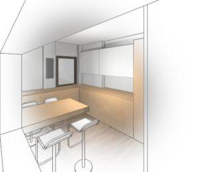 medb-ristrutturazione-appartamento-milano-interior-design-81-1