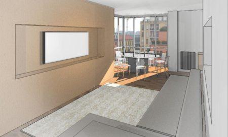 medb-ristrutturazione-appartamento-milano-interior-design-83-1