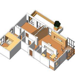 medb-ristrutturazione-appartamento-milano-interior-design-84