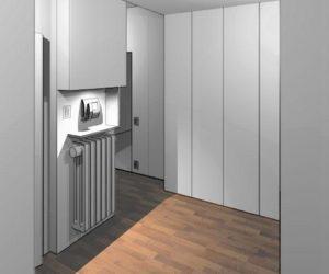 medb-ristrutturazione-appartamento-milano-interior-minimal-chic00-1