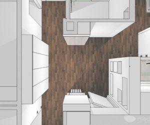 medb-ristrutturazione-appartamento-milano-interior-minimal-chic07-1