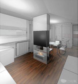 medb-ristrutturazione-appartamento-milano-interior-minimal-chic08