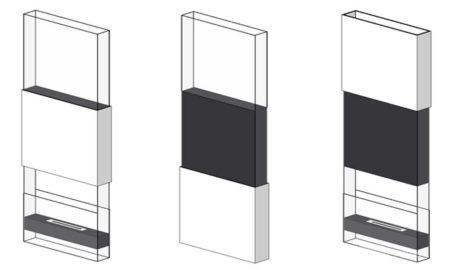 medb-ristrutturazione-appartamento-milano-interior-minimal-chic09